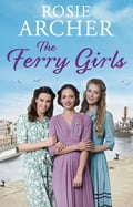 The Ferry Girls 03616a8d-3f71-4ad7-ae38-e56adeeefd07