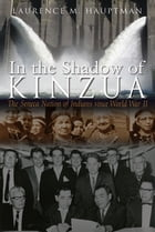 In the Shadow of Kinzua