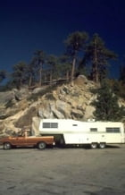 A Beginners Guide to RV Travel by Adam Sol