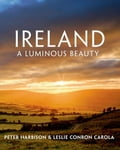 Ireland: A Luminous Beauty 852dad2d-19e4-4439-8a30-af79a5b4bcc7