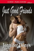 Just Good Friends 5597d70d-8db6-4ecd-b0e1-d2bd515f5b7b