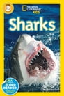 National Geographic Readers: Sharks! Cover Image