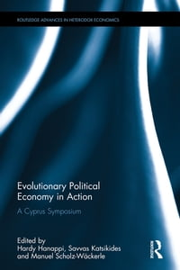 Evolutionary Political Economy in Action: A Cyprus Symposium