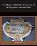 The Mariner of St Malo: A Chronicle of the Voyages of Jacques Cartier e1dc3de6-ccdc-473a-abf6-9453fd4f9e91