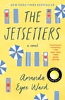 The Jetsetters Cover Image