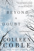 Beyond a Doubt: A Rock Harbor Novel-Repackage by Colleen Coble
