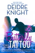 Butterfly Tattoo: Ultimate Edition