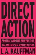 Direct Action 102a45b7-1e53-439c-a4f9-5a3acc8505cb
