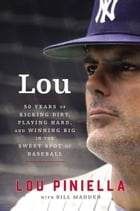 Lou Cover Image