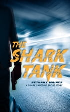 The Shark Tank Cover Image