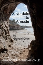 Silverdale to Arnside by Graham Dean