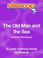 Shmoop Literature Guide: The Odyssey by Shmoop