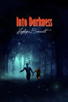 Into Darkness by Hayley Barrett