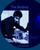 The Busboy by Mike Bozart