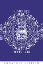 Be Here Now (Enhanced Edition) by Ram Dass