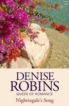 Nightingale's Song by Denise Robins