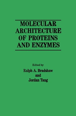 Book Proteins in Biology and Medicine by Bradshaw, Ralph