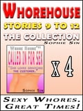 Whorehouse: The Collection (Stories 9 to 12) [Erotic Content] 8cd45bea-592f-4fd4-9563-0e6a0e3906cb