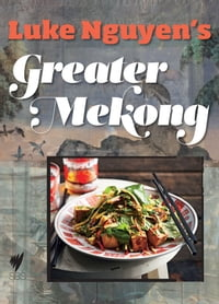 Greater Mekong