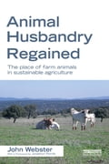 Animal Husbandry Regained 93497edb-b038-440e-a6bc-6427eb8875e6