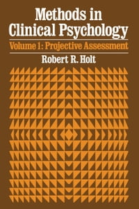 Projective Assessment