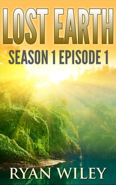 Lost Earth: Episode 1