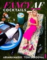 Fancy AF Cocktails Cover Image