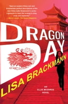Dragon Day Cover Image