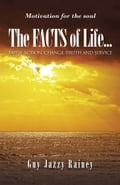 The FACTS of Life aa1b5ad9-ff4b-4893-8765-425ed3af4944