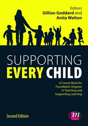 Supporting Every Child