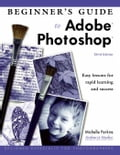 Beginners Guide to Adobe Photoshop