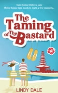 1230000271691 - Lindy Dale: The Taming of the Bastard - Buch