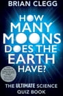How Many Moons Does the Earth Have? Cover Image