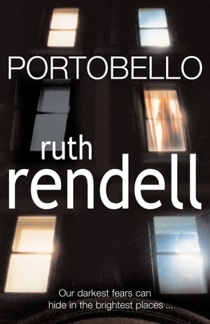 Portobello A psychological thriller from the multi-million copy bestseller