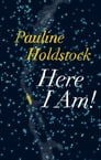 Here I Am! Cover Image