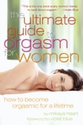 The Ultimate Guide to Orgasm for Women 17b1724a-c6bb-4d57-903b-57f043ab1649