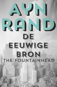 Free download ebook fountainhead