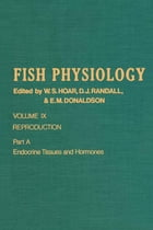 Fish Physiology