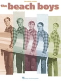The Beach Boys (Songbook) 680a3c7f-0662-4eb2-92b3-04d474df6ffa