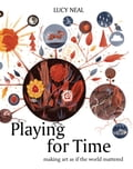 Playing for Time be9c824f-0c1b-4de5-8e78-22b1dab4f82b