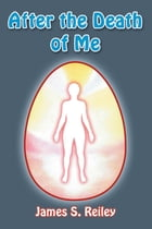 After the Death of Me by James S. Reiley