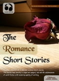 The Romance Short Stories