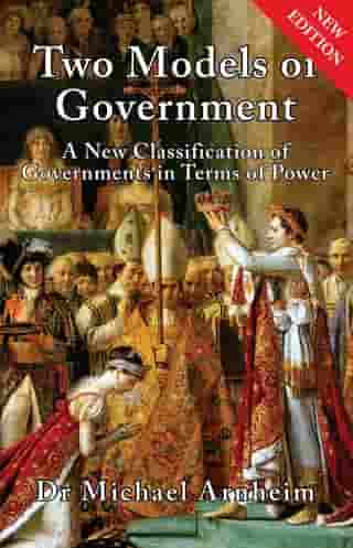 Two Models of Government