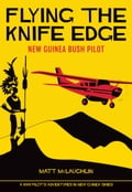 Flying the Knife Edge 1189ed01-c8c9-4fde-a29f-f2f04cba4694