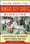 Tales from the Kansas City Chiefs Sideline ed54dc60-a942-48fc-8563-df6ea145c3b5