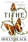 Tithe Cover Image
