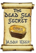The Dead Sea Secret 3cf44ee3-68b0-4153-affc-7e374743e051