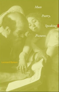 Mute Poetry, Speaking Pictures