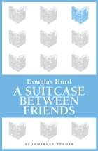 A Suitcase Between Friends