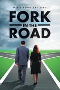 Fork in the Road 768028c3-3c30-434e-88e3-7f20b833c86e